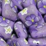 BDP02 Purple Floral.jpg