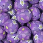 Purple floral BD06.jpg