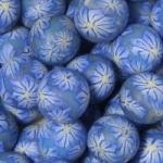 BD05 Blue Floral.jpg