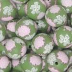 BD14 Green Pink Floral.jpg